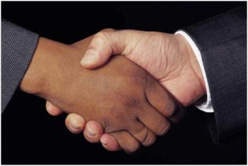A handshake_v2